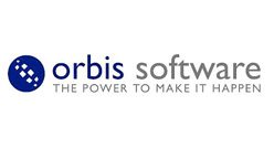 http://ingosmit.nl/website/wp-content/uploads/2013/09/orbis-software1.jpg