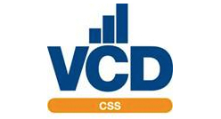 VCD CSS Exact Consultant Implementatie Exact Globe Synergy Online